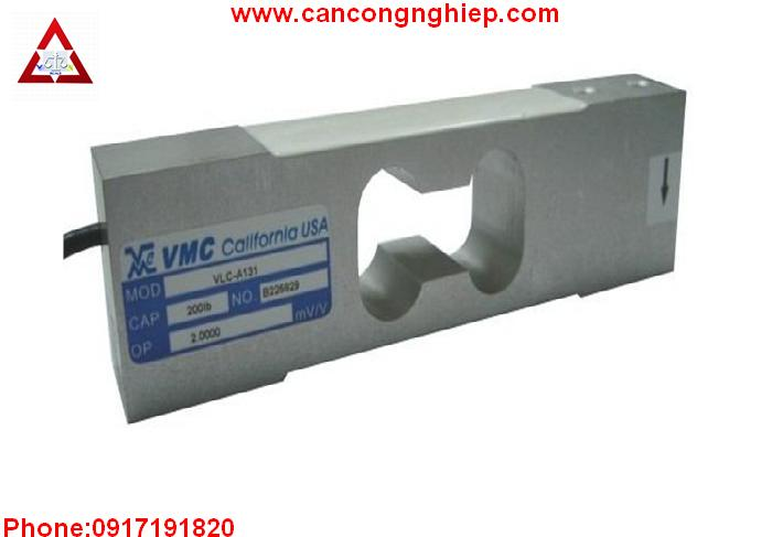 Loadcell VMC VLC 131, Loadcell VMC VLC 131, loadcell-vlc-131_1341889685.jpg