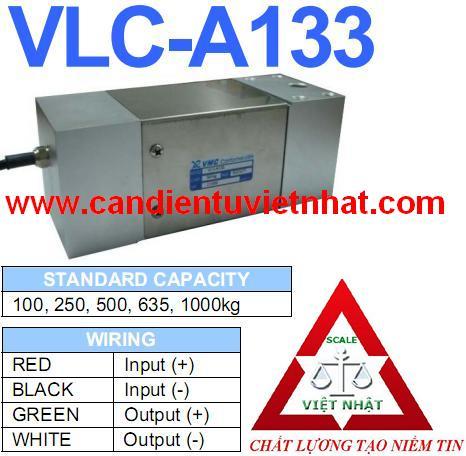 Loadcell VLC 133, Loadcell VLC 133, loadcell-vlc-133-vmc-usa_1341892793.JPG