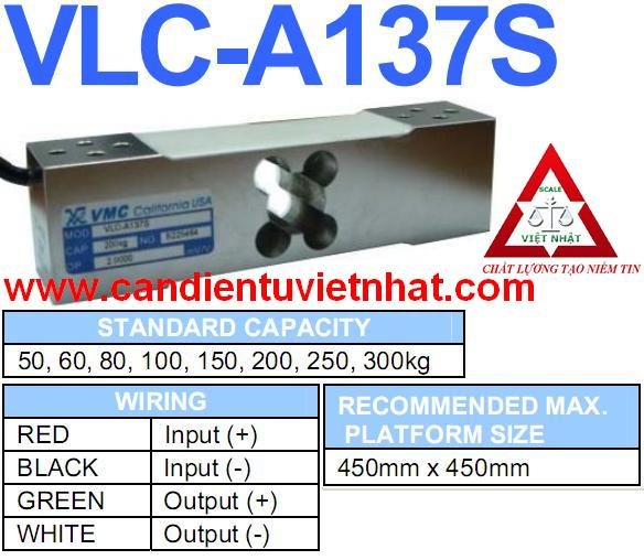 Loadcell VMC VLC 137, Loadcell VMC VLC 137, loadcell-vlc-137s-vmc_1341890749.JPG