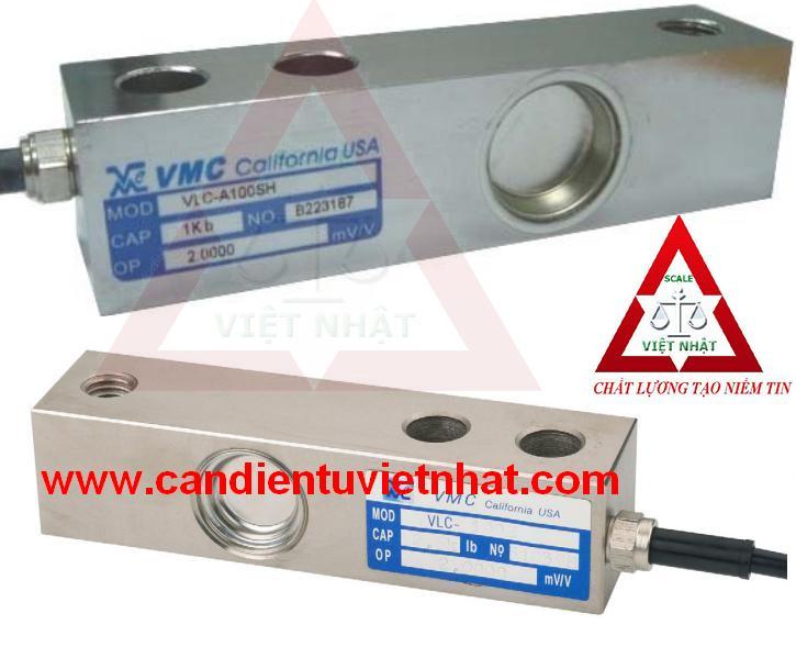 Loadcell VLC 100 SH, Loadcell VLC 100 SH, loadcell-vlc-A100sh-2mv-v_1341898448.JPG