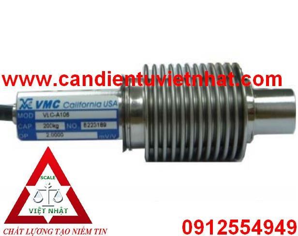 Loadcell VMC Xoắn 106, Loadcell VMC Xoan 106, loadcell-vlc-A106_1341893850.JPG