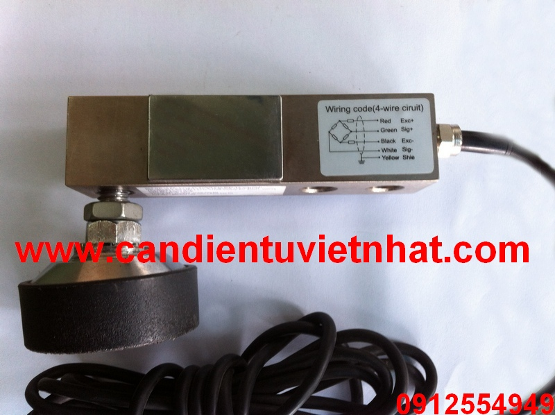 Cân sàn XK315A ISV , Can san XK315A ISV, loadcell-vlc_1340107360.jpg