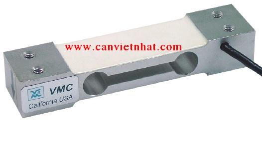 Loadcell VMC 134 VLC, Loadcell VMC 134 VLC, loadcell-vmc-vlc-134_1403637402.jpg