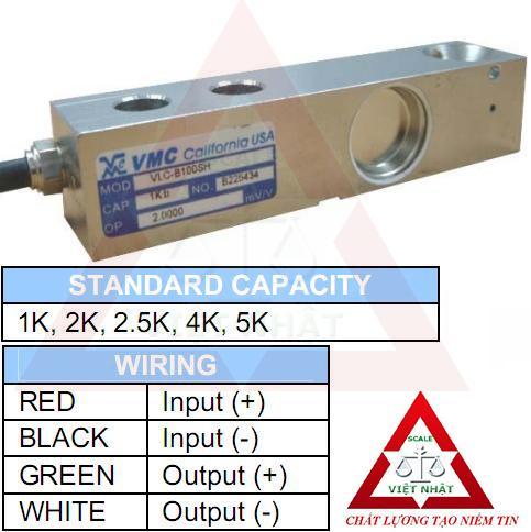 Loadcell VLC B100SH, Loadcell VLC B100SH, loadcell-vmc-vlc-b100sh-inox_1342064450.JPG