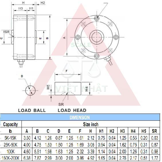 Loadcell VMC, Loadcell VMC, loadcell-vmc1_1375754877.JPG