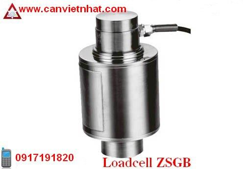 Loadcell xe tải ZSGB, Loadcell xe tai ZSGB, loadcell-xe-tai-zsgb-keli_1403721906.jpg