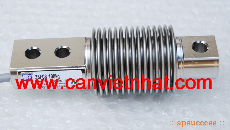 Loadcell Z6 FC3, Loadcell Z6 FC3, loadcell-z6-fc3_1407722521.jpg