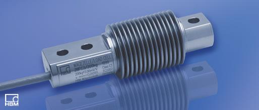Loadcell HBM Z6, Loadcell HBM Z6, loadcell-z6-hbm_1404076664.jpg