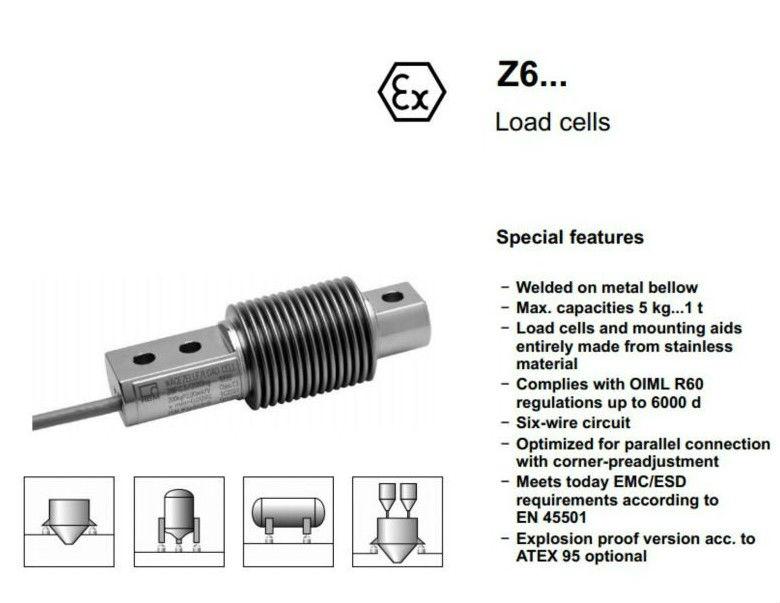 Loadcell HBM Z6Z6FC3, Loadcell HBM Z6Z6FC3, loadcell-z6_1404078335.jpg
