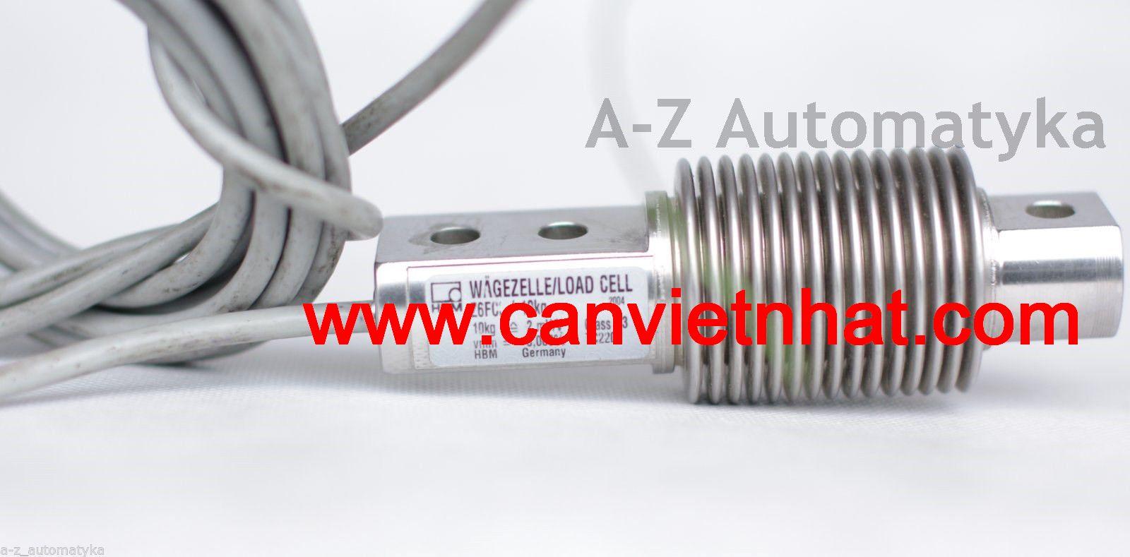 Loadcell HBM Z6FD1, Loadcell HBM Z6FD1, loadcell-z6fd1_1404078165.JPG