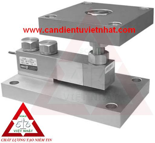 Loadcell ZEMIC HM8C , Loadcell ZEMIC HM8C, loadcell-zemic-hm8c-ha-lan_1343184966.JPG