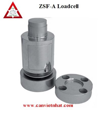 Loadcell keli ZSF-A, Loadcell keli ZSFA, loadcell-zfs-a_1403726355.jpg