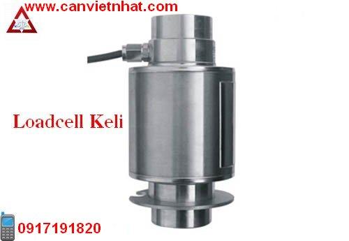 Loadcell keli ZSF, Loadcell keli ZSF, loadcell-zfs-keli_1403721113.jpg