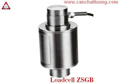 Loadcell ZSGB keli, Loadcell ZSGB keli, loadcell-zsgb-keli_1403725947.jpg