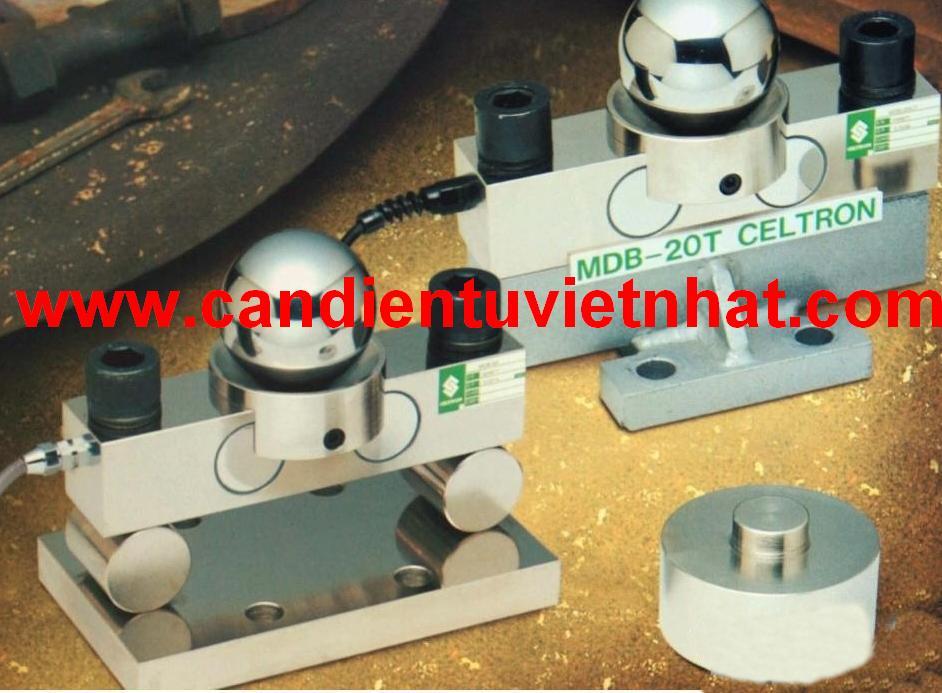Loadcell Vishay MDB, Loadcell Vishay MDB, loadcell_mdb_celtron_30_t_1403900749.JPG