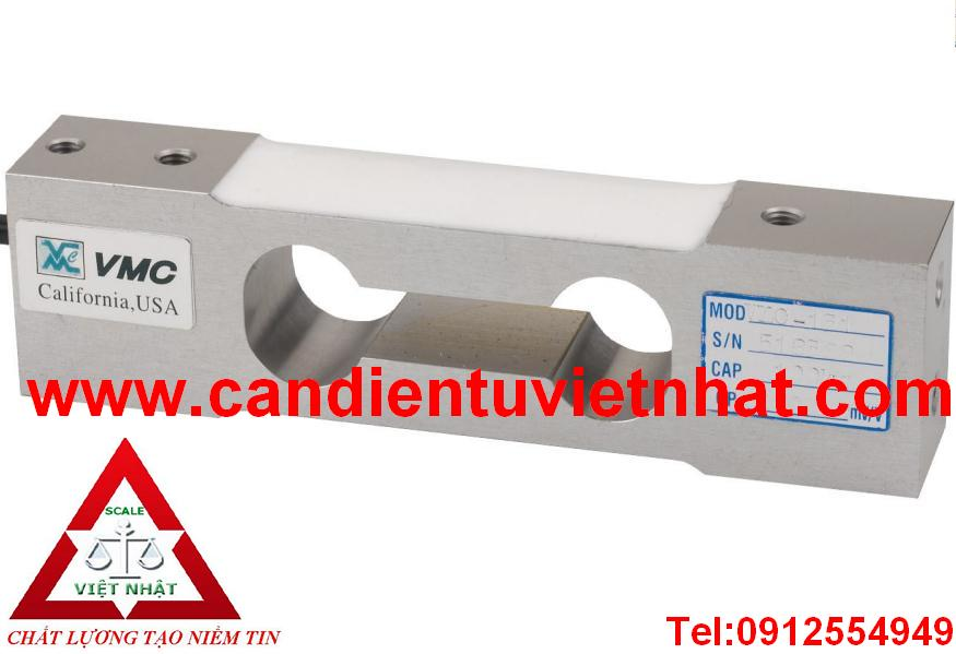 Loadcell VMC VLC 131, Loadcell VMC VLC 131, loadcell_vlc_131_VMC_1341889685.JPG