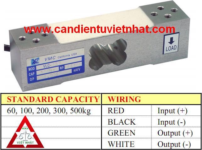Loadcell VMC VLC 137, Loadcell VMC VLC 137, loadcell_vlc_137_VMC_1341890749.JPG