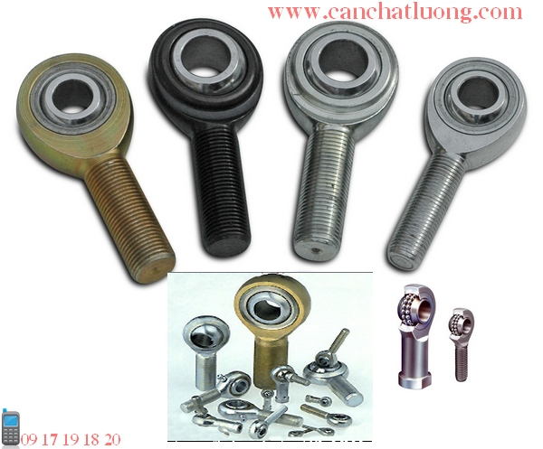 Móc Loadcell chử Z, Moc Loadcell chu Z, mat-trau-loadcell-can-treo_1341446404.jpg