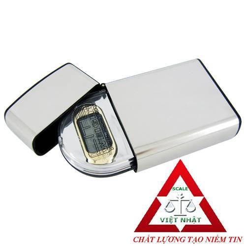 cân mini zippo, can mini zippo, mini_Digital_Pocket_1354733129.jpg