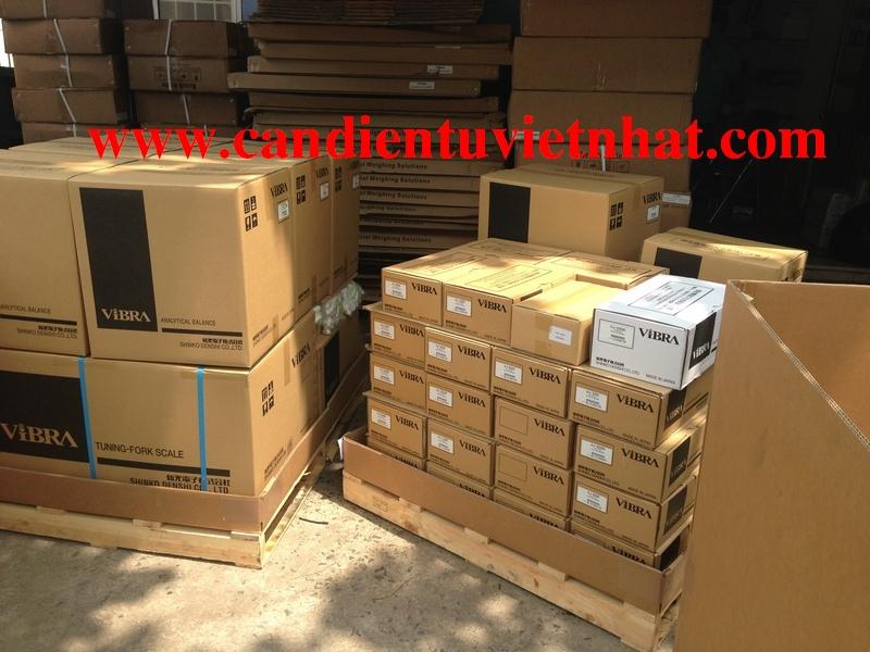 Cân điện tử Shinko, Can dien tu Shinko, nhap-khau-can-dien-tu-vibra_1378279086.jpg