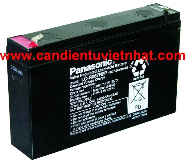 Pin cân cub, Pin can cub, pin-can-treo-6v_1341445638.jpg