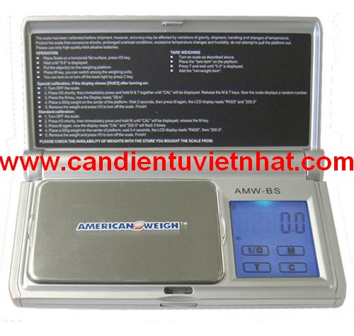 Cân bỏ túi BS, Can bo tui BS, pocket-scale-bs_1341283681.jpg