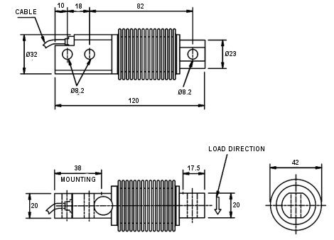 Loadcell PT 8000, Loadcell PT 8000, pt8-loadcell_1404164136.png