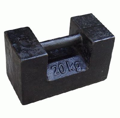 Quả cân chuẩn 20kg M1, Qua can chuan 20kg M1, qua-can-20kg-m1_1344050160.png