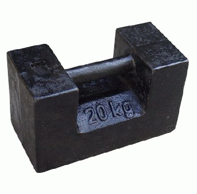 Quả cân 5kg 10kg 20kg, Qua can 5kg 10kg 20kg, qua-can-20kg_1344050046.png