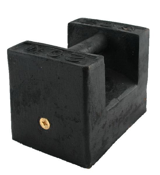 Quả cân chuẩn 20kg M1, Qua can chuan 20kg M1, qua-can-chuan-20kg_1344050160.JPG