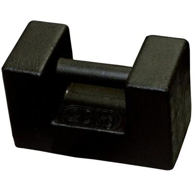 Quả cân 5kg 10kg 20kg, Qua can 5kg 10kg 20kg, qua-chuan-5kg-10kg-20kg-gang_1344050046.jpg