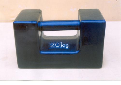 Quả cân chuẩn 20kg M1, Qua can chuan 20kg M1, qua_can_chuan_20kg_1344050160.jpg