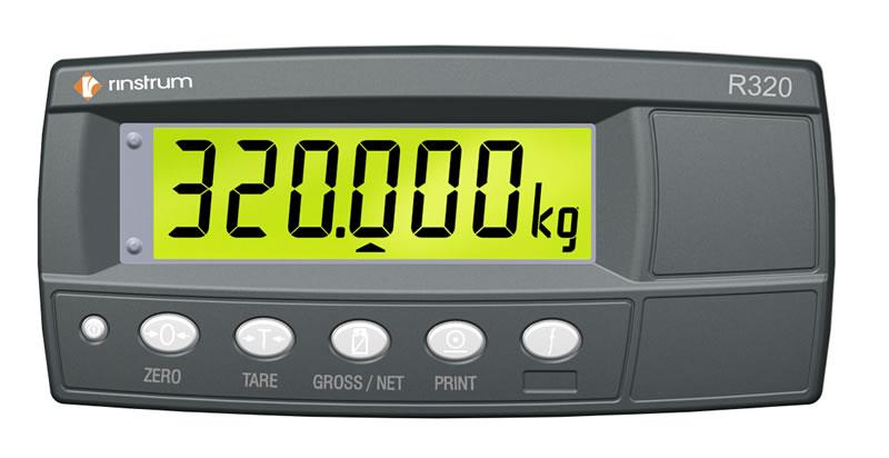 Cân sàn 1 tấn, Can san 1 tan, r320_indicator_1373399286.jpg