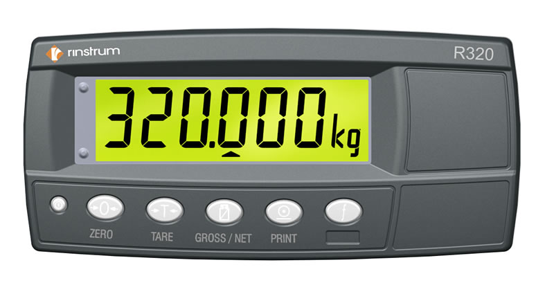 Cân bàn điện tử R320, Can ban dien tu R320, r320_indicator_1373919209.jpg