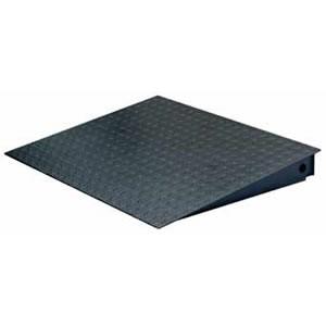Cân sàn OHAUS T31P, Can san OHAUS T31P, ramp_1_1340075861.jpg