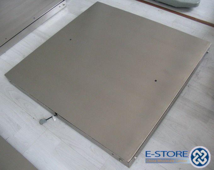 Cân sàn Inox thủy sản, Can san Inox thuy san, stainless-steel-floor-scale-fds-948_1376244357.jpg