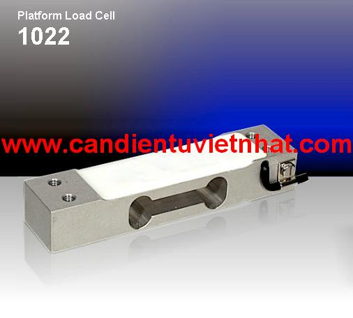 Loadcell 1022, Loadcell 1022, tedea-1022_loadcell-vishay_1342368381.JPG