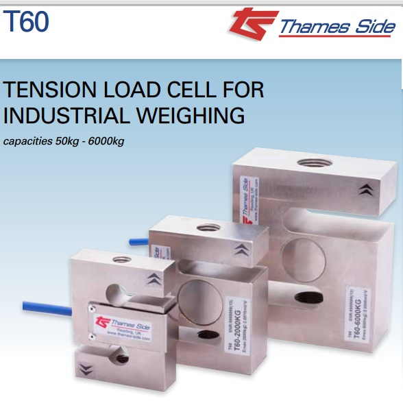 Thames loadcell T60, Thames loadcell T60, thames-Loadcell-t60_1413831977.jpg