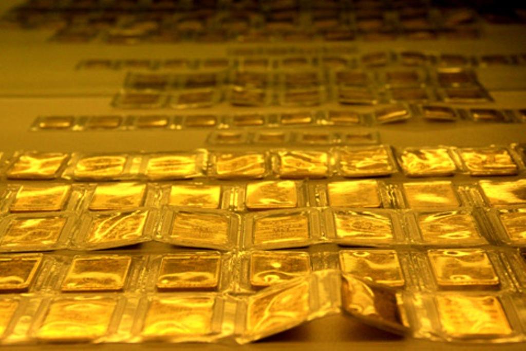 Thông tư 22 nghành vàng, Thong tu 22 nghành vàng, thong-tu-22-quang-ly-nghanh-vang_1405622646.jpg