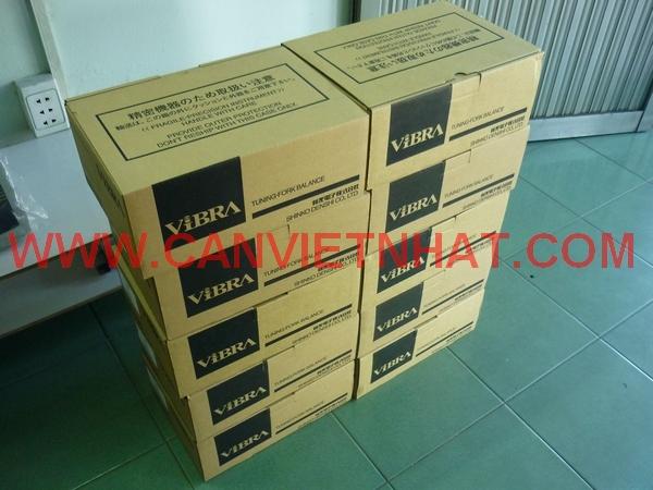 Cân phân tích DJ Shinko Vibra, Can phan tich DJ Shinko Vibra, thung-can-dien-tu-shinko_1339983372.jpg