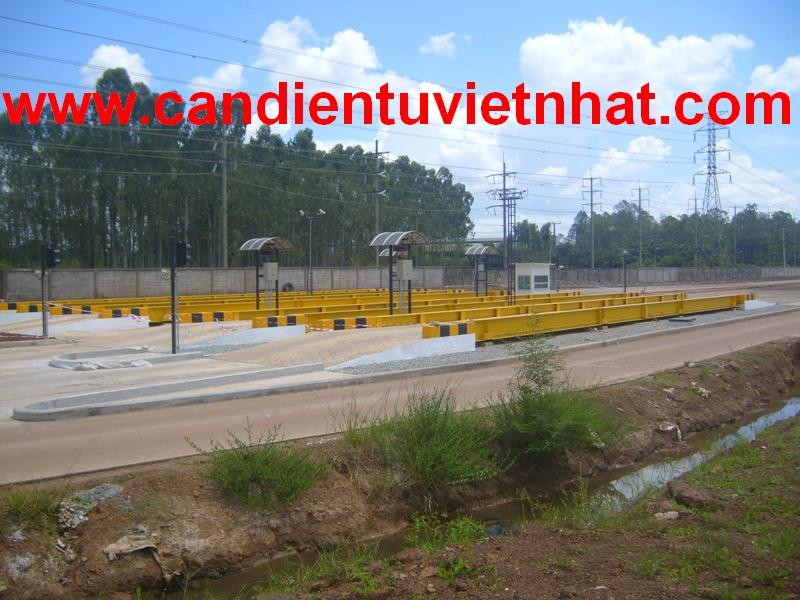 Trạm cân điện tử 60 tấn, Tram can dien tu 60 tan, tram-can-xe-tai-60-tan_1376935464.jpg