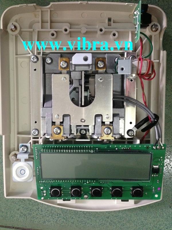 Cân kỹ thuật điện tử, Can ky thuat dien tu, tuning-fork-balance-shinko-vibra-japan_1376074502.jpg