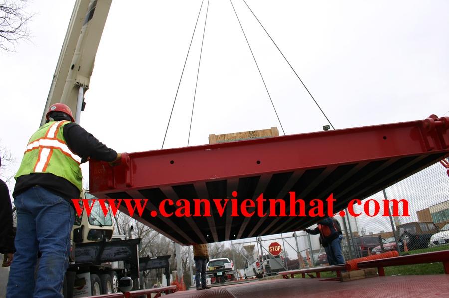 Cân điện tử 40 tấn, Can dien tu 40 tan, van-chuyen-can-xe-tai_1376927034.jpg