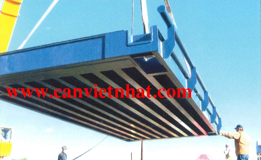 Cân ô tô 40 tấn, Can o to 40 tan, van-chuyen-can-xe-tai_1376931652.jpg