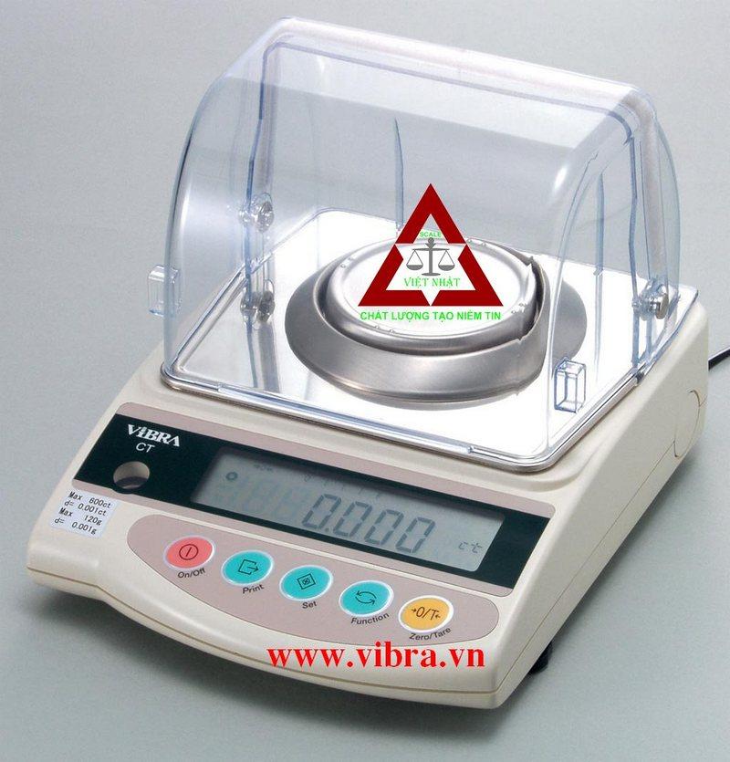 Cân ngành vàng , Can nganh vang, vibra-ct-series_1367430251.jpg