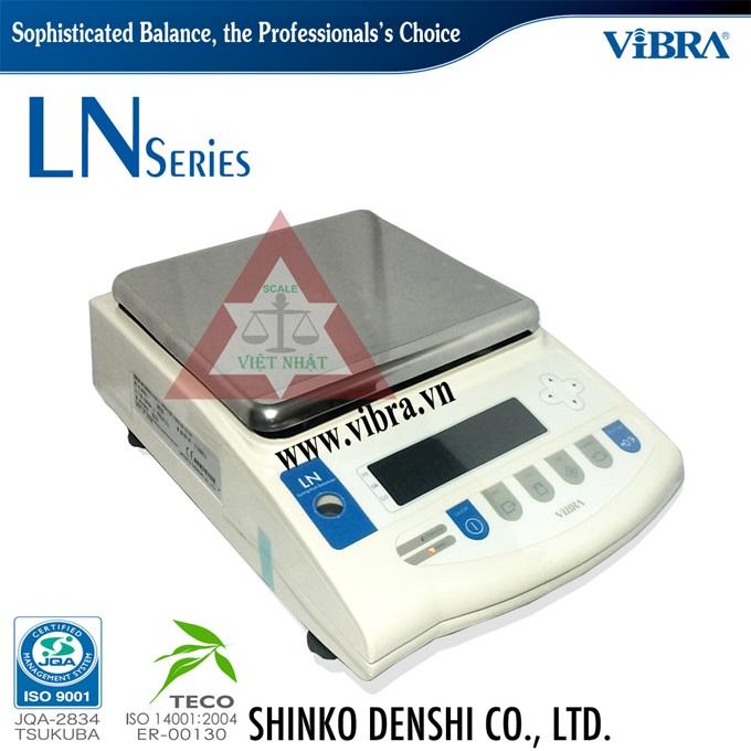 Vibra shinko 4 kg 0.01g, Vibra shinko 4 kg 001g, vibra-shinko-4kg-0_1378274374.jpg