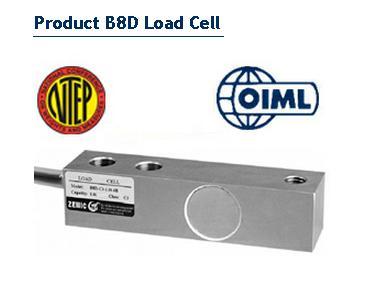 Loadcell-B8D-Zemic, LoadcellB8DZemic, zemic-b8d-loadcell_1340654702.JPG