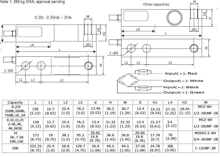 Loadcell-B8D-Zemic, LoadcellB8DZemic, zemic-loadcell-b8d_1340654813.JPG