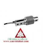 can dien tu, cân điện tử - Loadcell HSX GS 339