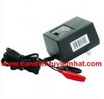 can dien tu, cân điện tử - Adapter cân điện tử
